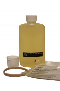 Quick Fix 6.1 Synthetic Urine Sample